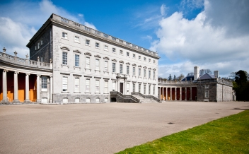 CastletownHouse29