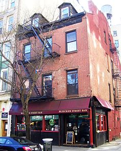 James_Roosevelt_House_58_Bleecker_Street