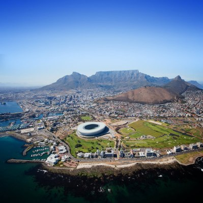 south-africa-cape-town