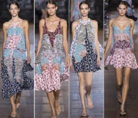 Stella-McCartney-spring-summer-collection-2015-at-Paris-Fashion-Week-6-600x515
