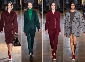 Stella_McCartney_fall_winter_2014_2015_collection_Paris_Fashion_Week4