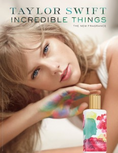 Taylor-Swift-Incredible-Things