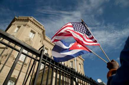 20-cuban-embassy.w529.h352.2x