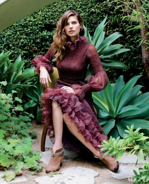 5-lake-bell-in-vogue_184452825609