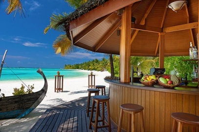 beach-bar-design