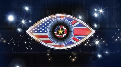 celebrity big brother1438948255-dbbe5f39fc3bde24a070a01fa8885c7d-1038x576