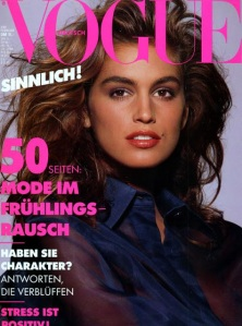 cinday crawfordvogue-germany-1989