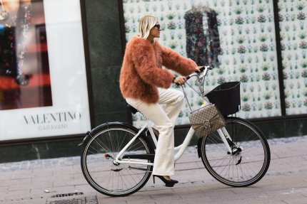 copenhagen-bike-fashion-week-street-style-01