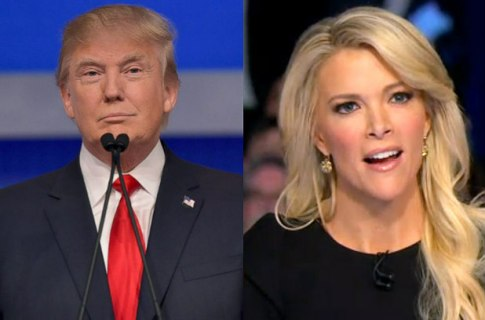DONALD-TRUMP-MEGYN-KELLY-BLOOD-COMMENTS-618