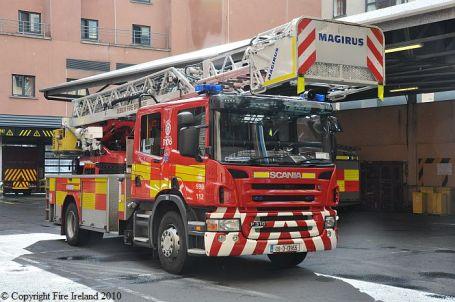Dublin-Fire-Brigade-Part-1-211