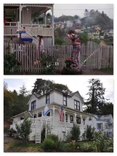 goonies house (2)