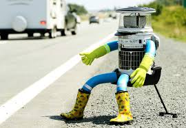 hitchbotUnknown