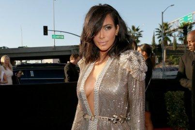 Kim-Kardashian-Short-Hair-2015
