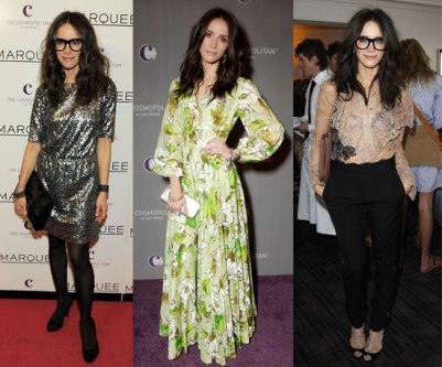 Mad-Men-Actress-Abigail-Spencer-Quirky-Cool-Style