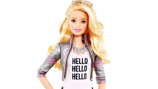 3042430-poster-p-1-hello-barbie-talking-toy-toytalk.0.0