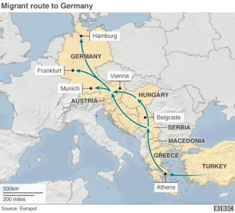 _85164031_migrant_journeys_turkey_to_germany_624