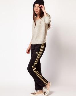 adidas-blackmetallicgold-firebird-track-pant-product-1-4892719-771810817