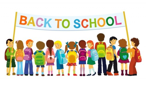back-to-school-1024x614