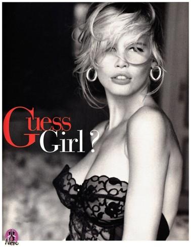 Claudia-Guess-1989-791x1024