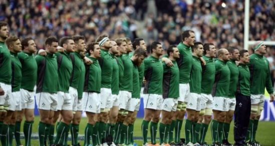 Ireland-vs-Canada-Rugby-World-Cup-2015-Match-Preview2