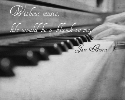 jane austen quote on music4d4450b0960402cadbec8bc41e226828
