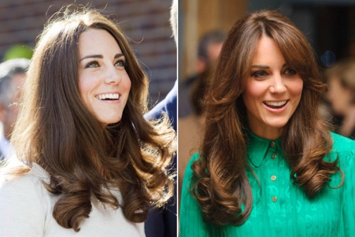 kate-middleton-fringe--z