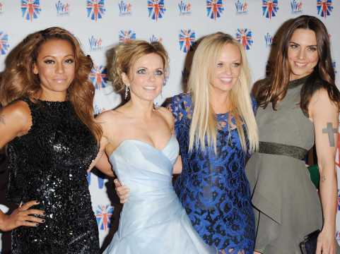 the-spice-girls-musical-has-absolutely-no-redeeming-features-whatsoever