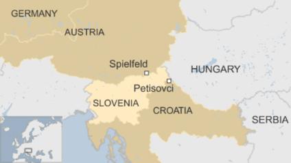 _86187116_sloveniamigrants46417.10.15