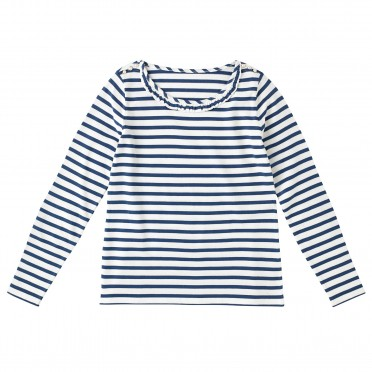cath kidston striped top
