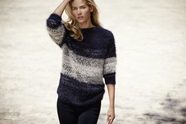 house of fraser jumper