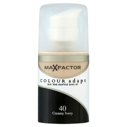 max factor colour adapt approx €13.99