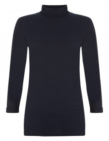 Monsoon polo neck