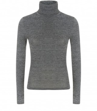 new look polo neck ?11.9 9