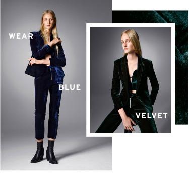 Wk3_Suits_DE_v2_Blank_07