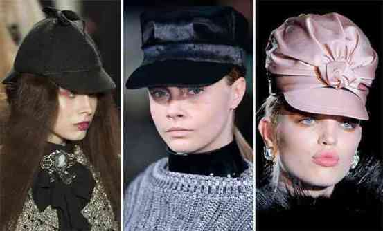 a:w hats credit -  www.bestcelebritystyle.com