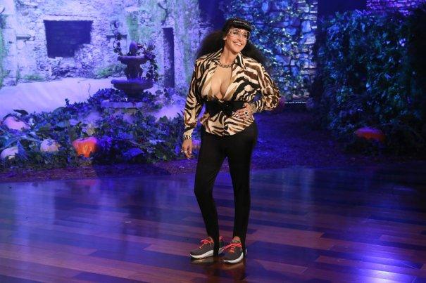 Ellen-DeGeneres-Halloween-Costume-2015