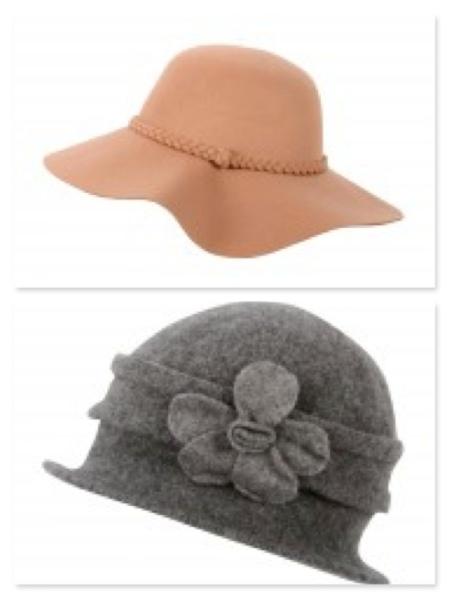 heatons hats