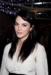 jessica brown-findlay www.imdb.com