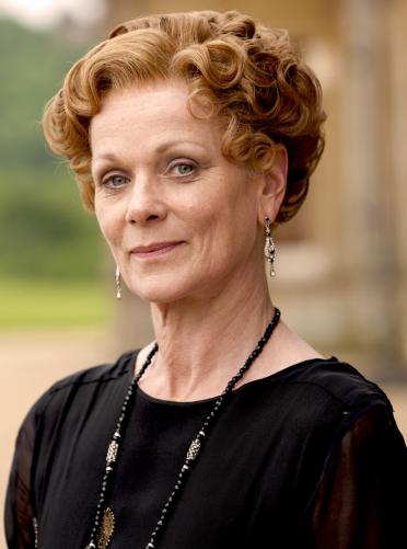 lady rosamund downtonabbey.wikia.com