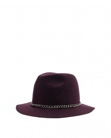 littlewoods hat