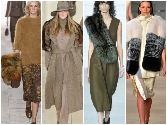 nyfw-fall-2015-trends-fur-stole