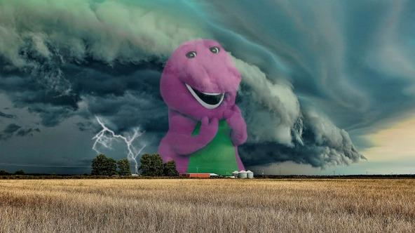 storm barney credit - mashable.com