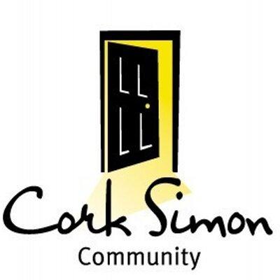 Cork_Simon_logo_400x400.jpg