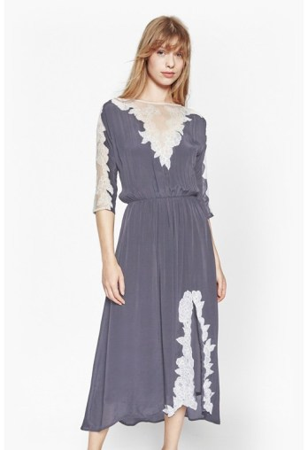 Isla-Embroidered-Maxi-Dress