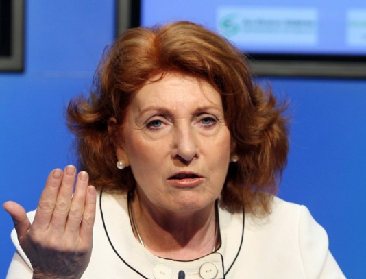 kathleen lynch courtesy of newstalk