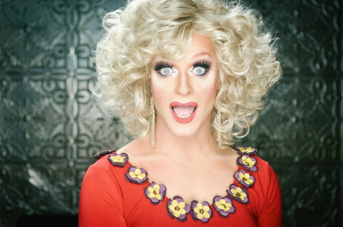 panti bliss courtesy of makeuplv