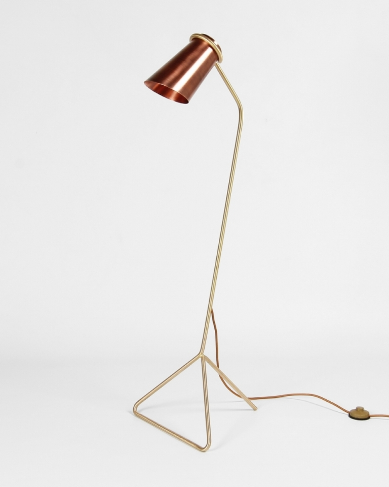 Strand_Lamp_LargeClancy_Moore_Design_Product zoom.jpg