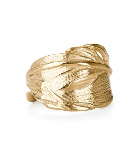 swan-feather-ring-gold.jpg