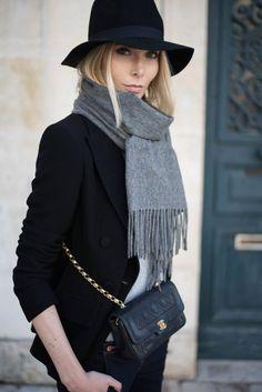 blogger cashmere 3
