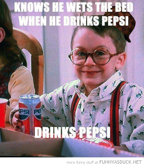 funny-scumbag-fuller-home-alone-drinks-pepsi-wet-bed-movie-film-pics